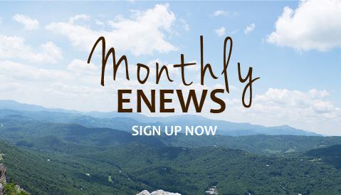Monthly Enews