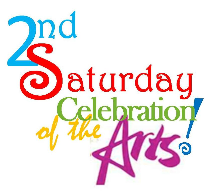 2nd Saturday Logo.jpg