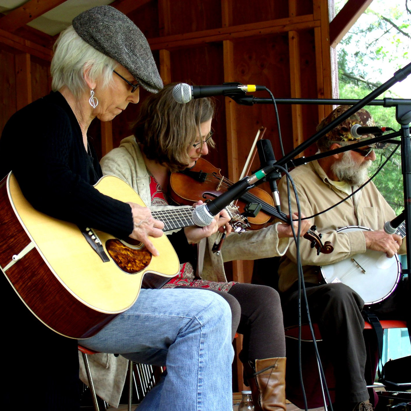 Ashe County Museum Music on the Green.jpg
