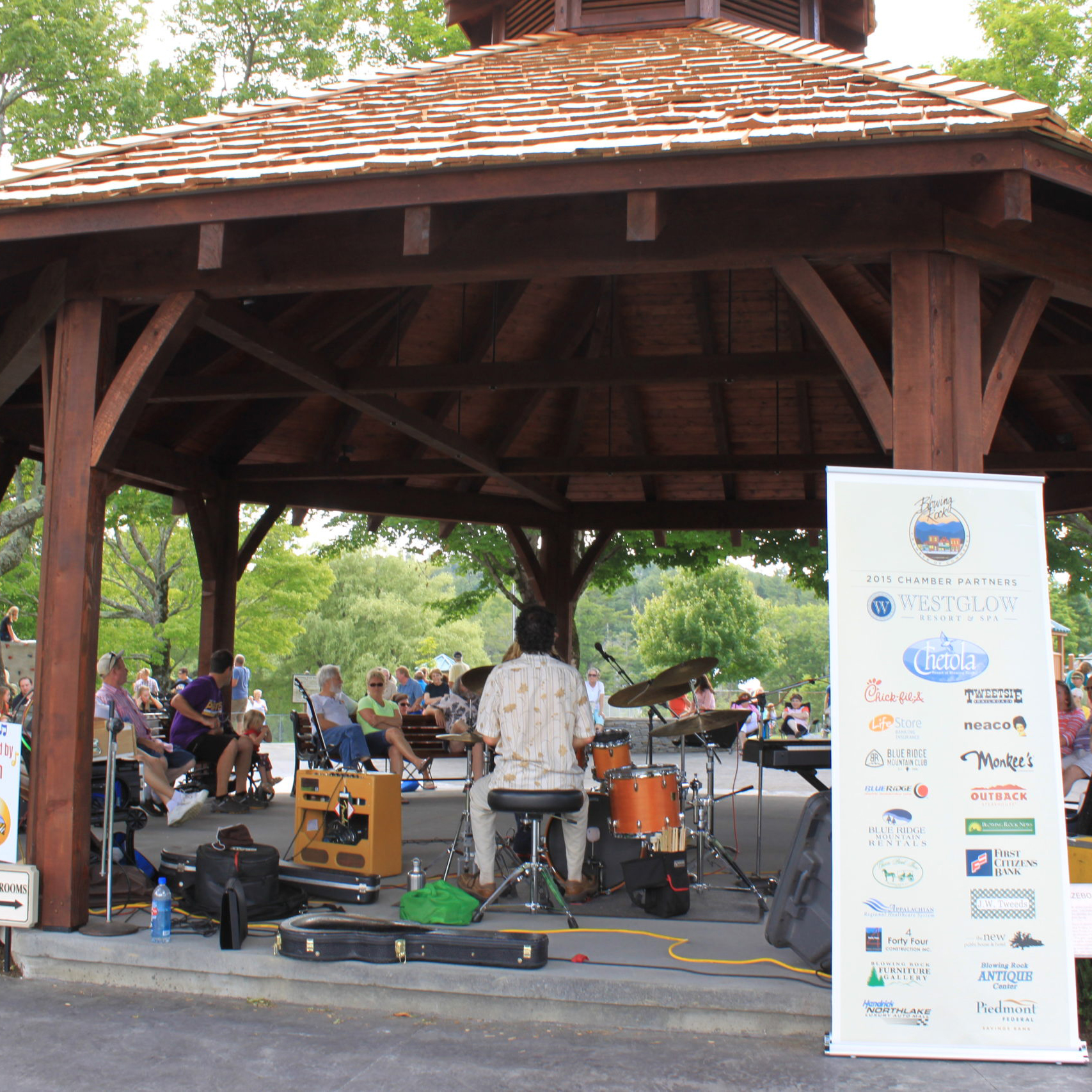 Blowing Rock Concerts in the Park.jpg