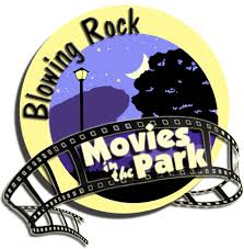 Blowing Rock Movies in the Park.jpg