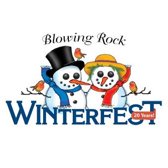BlowingRockWinterfest2018.jpg