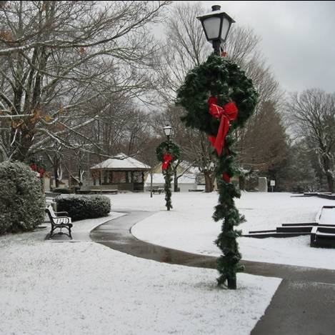Christmas Blowing Rock.jpg