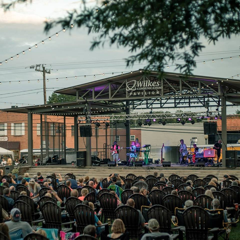 Concerts on the Commons Wilkesboro.jpg