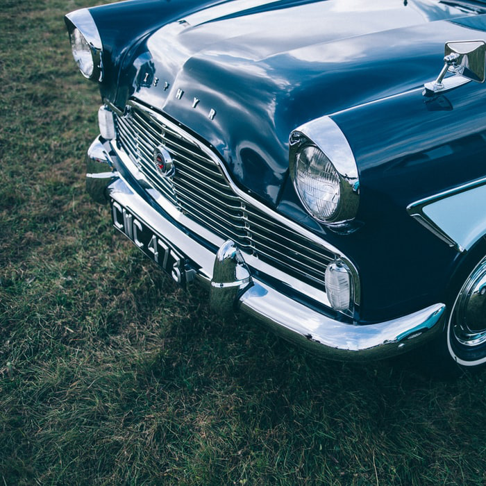 Cool Nights and Hot Rods Cruise in West Jefferson.jpg