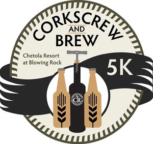 Corkscrew_brew_logo_300x300.jpg