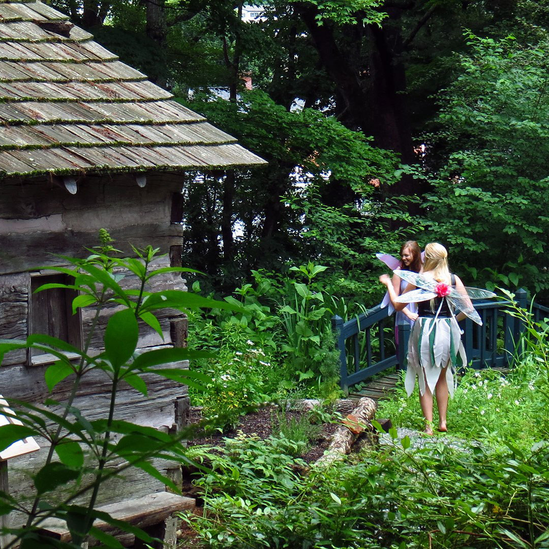 Daniel Boone Native Gardens Fairy Day.jpg