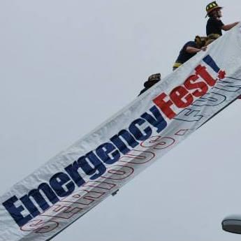 EmergencyFest.jpg