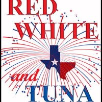 Ensemble Stage Red White and Tuna.jpg