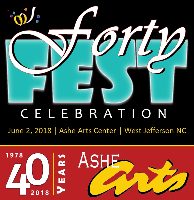 Forty Fest Ashe Arts Council West Jefferson.jpg