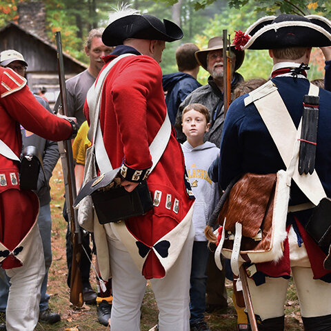 Hickory Ridge Tryons War.jpg