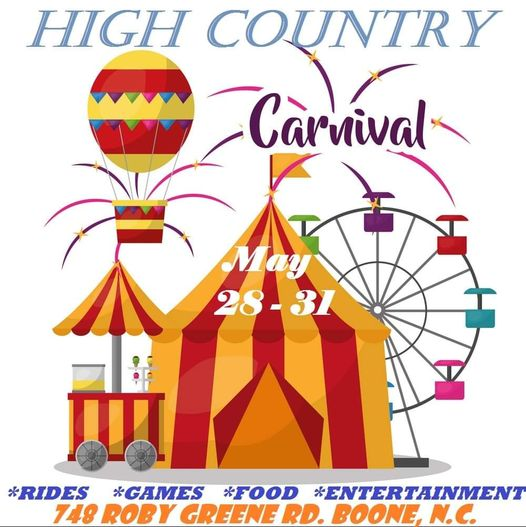 High Country Carnival.jpg