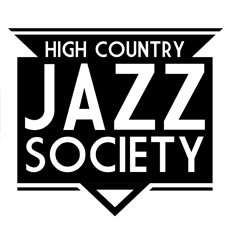 High Country Jazz Society Concert.png