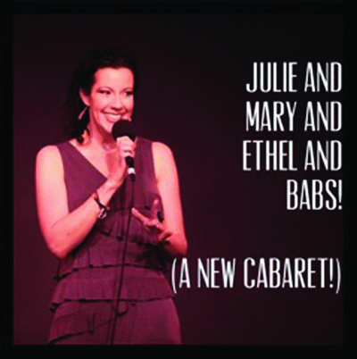 Julie and Mary and Ethel and Babs Ensemble Stage.jpg