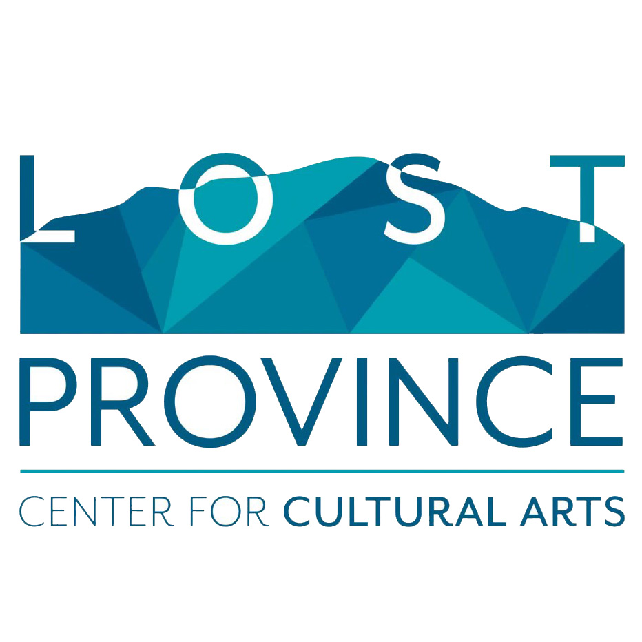 Lost Province Center for Cultural Arts.jpg