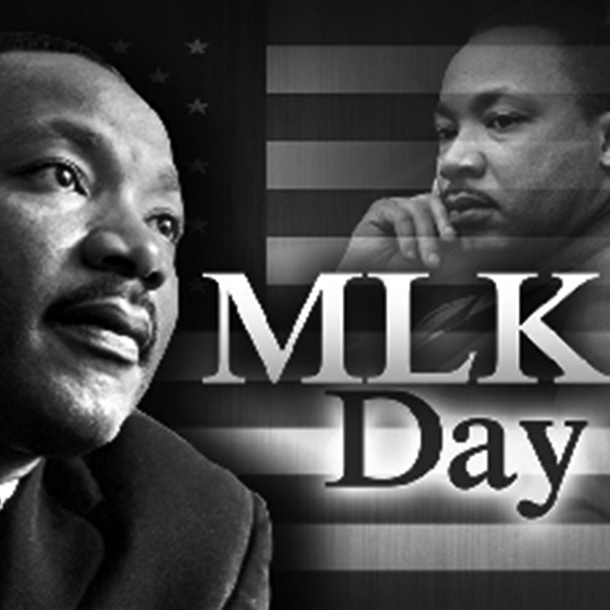 MLK Mike Wiley.jpg