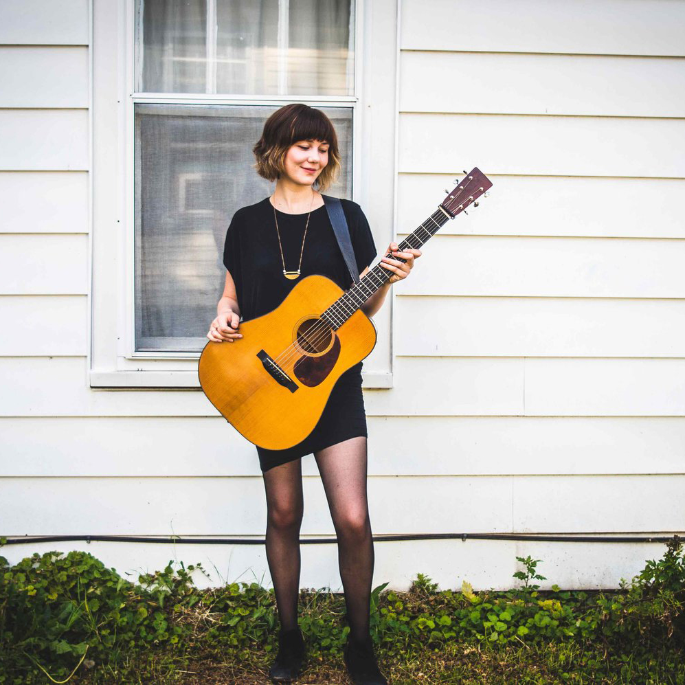 Molly Tuttle Ashe Civic Center.jpg
