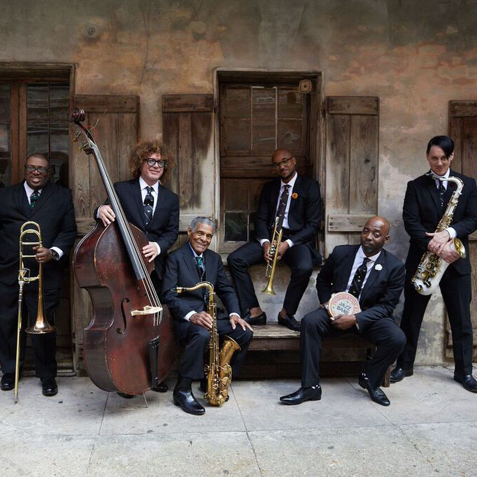 Preservation Hall Jazz Band_Photo by DannyClinch.jpg