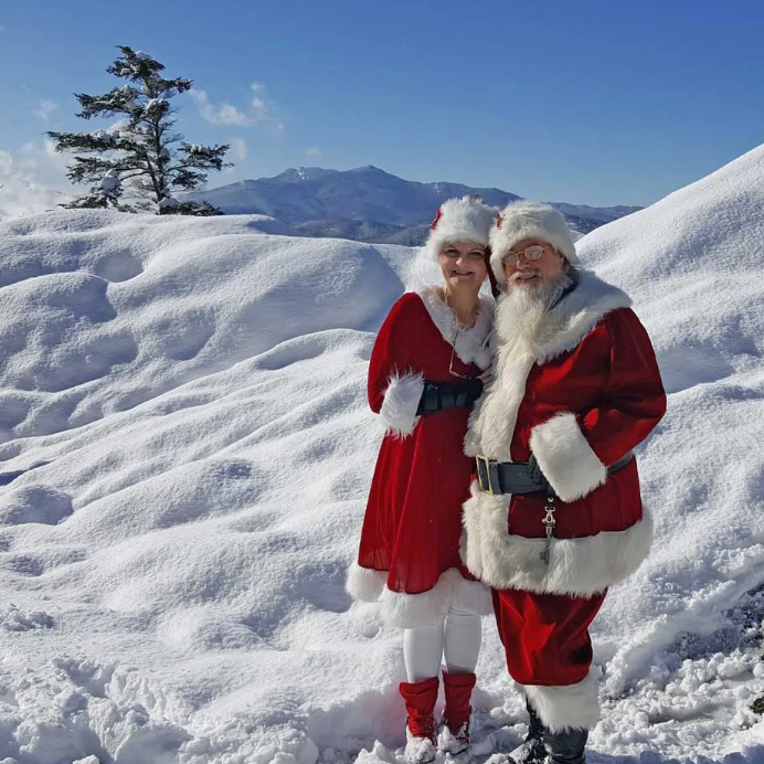 Santa at the Blowing Rock.jpg