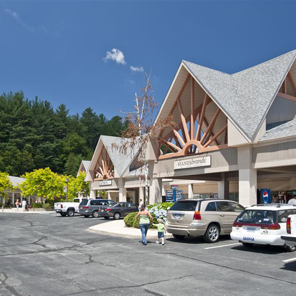 Tanger Outlets Blowing Rock Labor Day Celebration.jpg