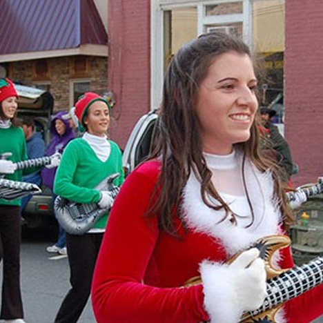 West Jefferson Christmas Parade.jpg