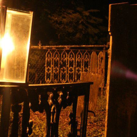 Wilkes Candlelight Ghost Tours.jpg