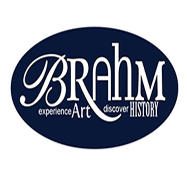 braham online dating Meet braham singles online & chat in the forums dhu is a 100% free dating site to find personals & casual encounters in braham.