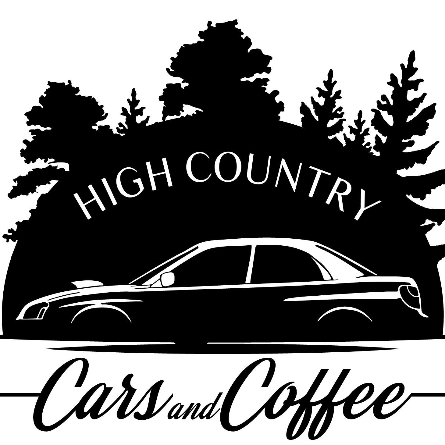 high Country Cars and Coffee.png