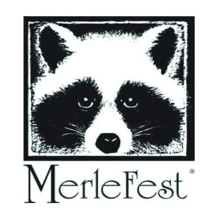merlefest2014.jpg