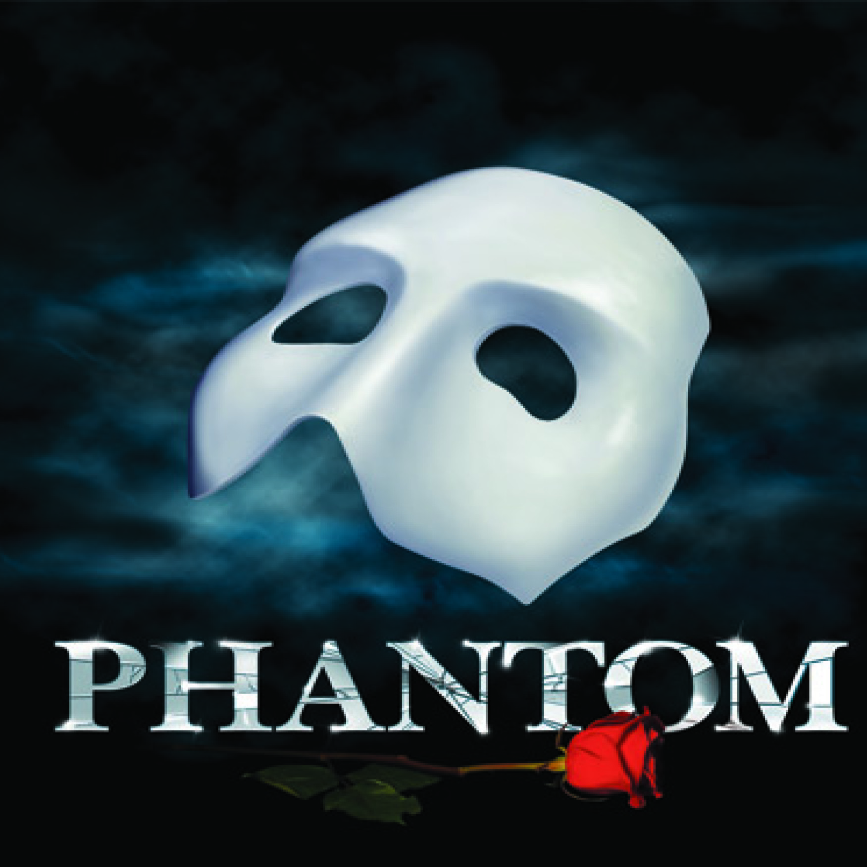 phantom-of-the-opera-poster.jpg