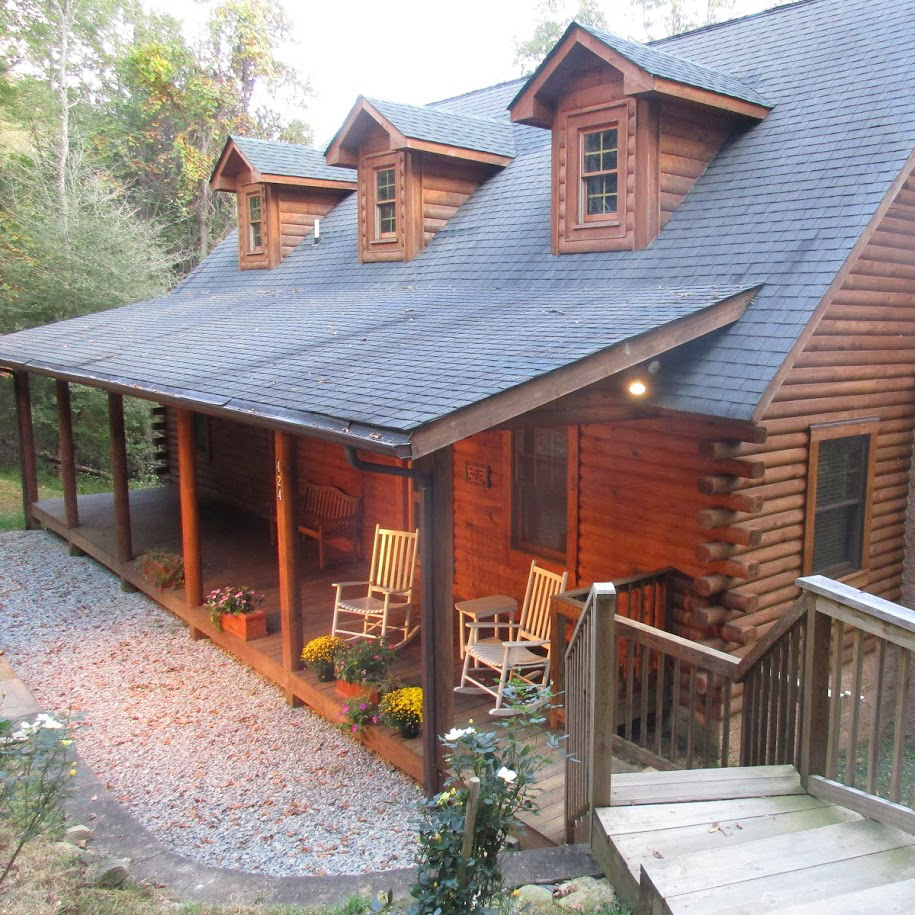 now improvement nc cabins grandfather cabin rentals home cast mountain
