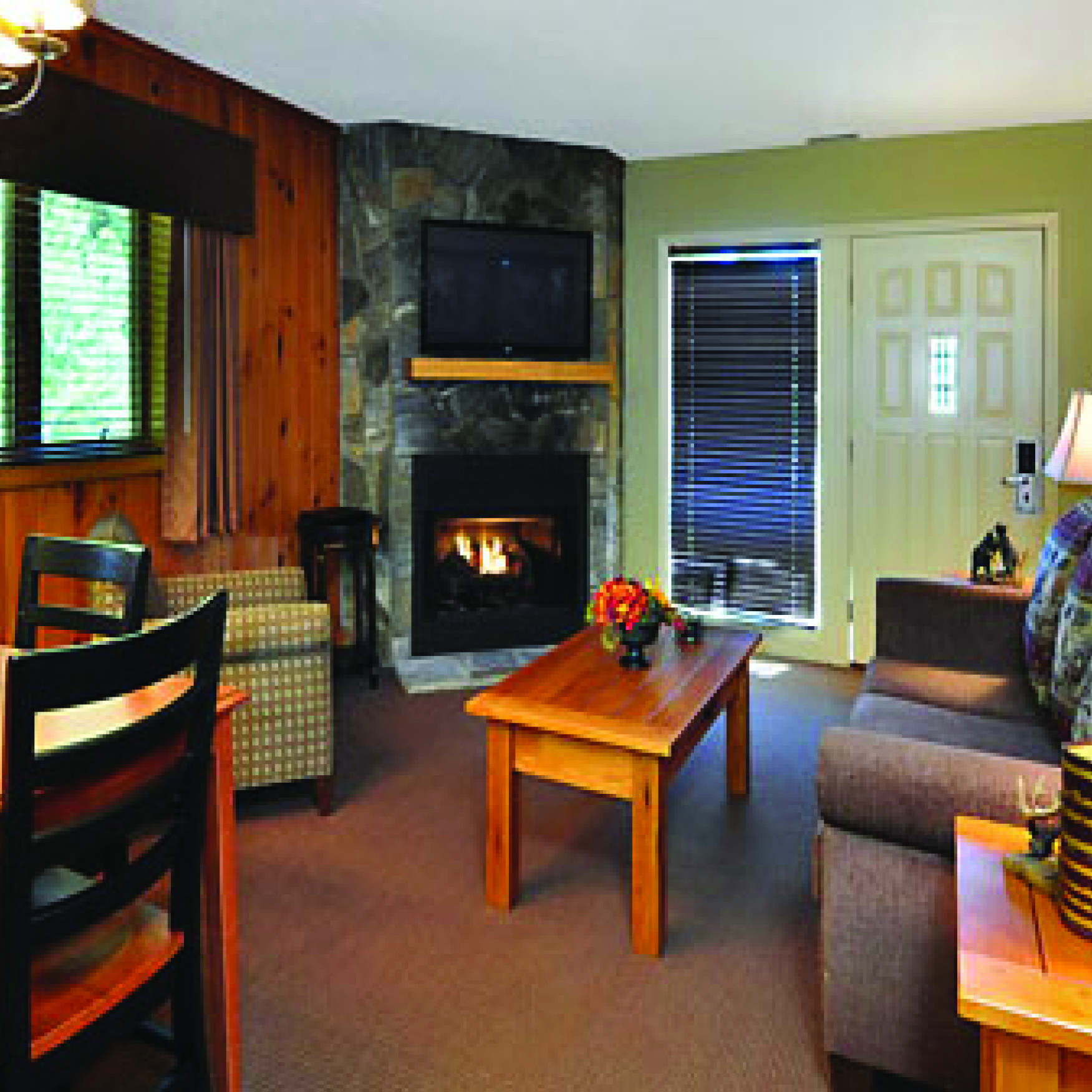 Country Kitchen Jackson Tn: Mountain Cabin Rentals, Condos And Chalets In The NC High