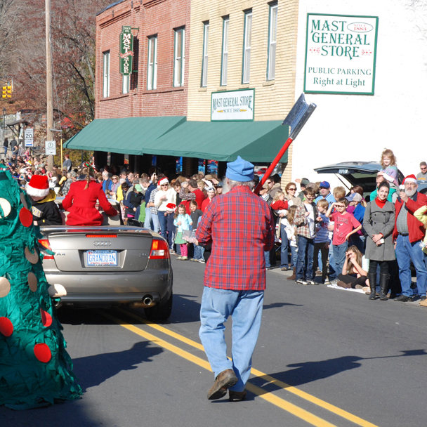 When Is King Nc 2020 Christmas Parade Boone NC Christmas 2020 Parade, Lights, Shopping