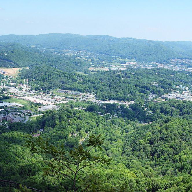 Best Places To Hike Boone Nc: Boone NC Top Outdoor Activities