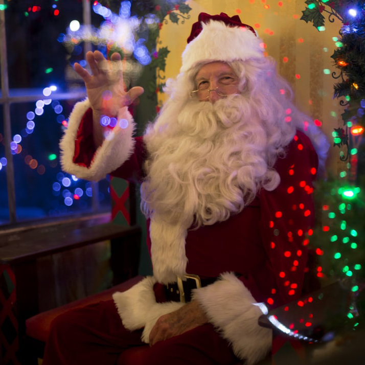 2020 Mountain Country Christmas In Lights, December 20 High Country NC Mountain Christmas Events 2019