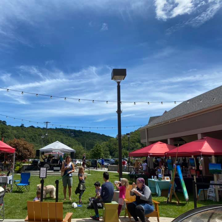 High Country Events Calendar: This Week 2021