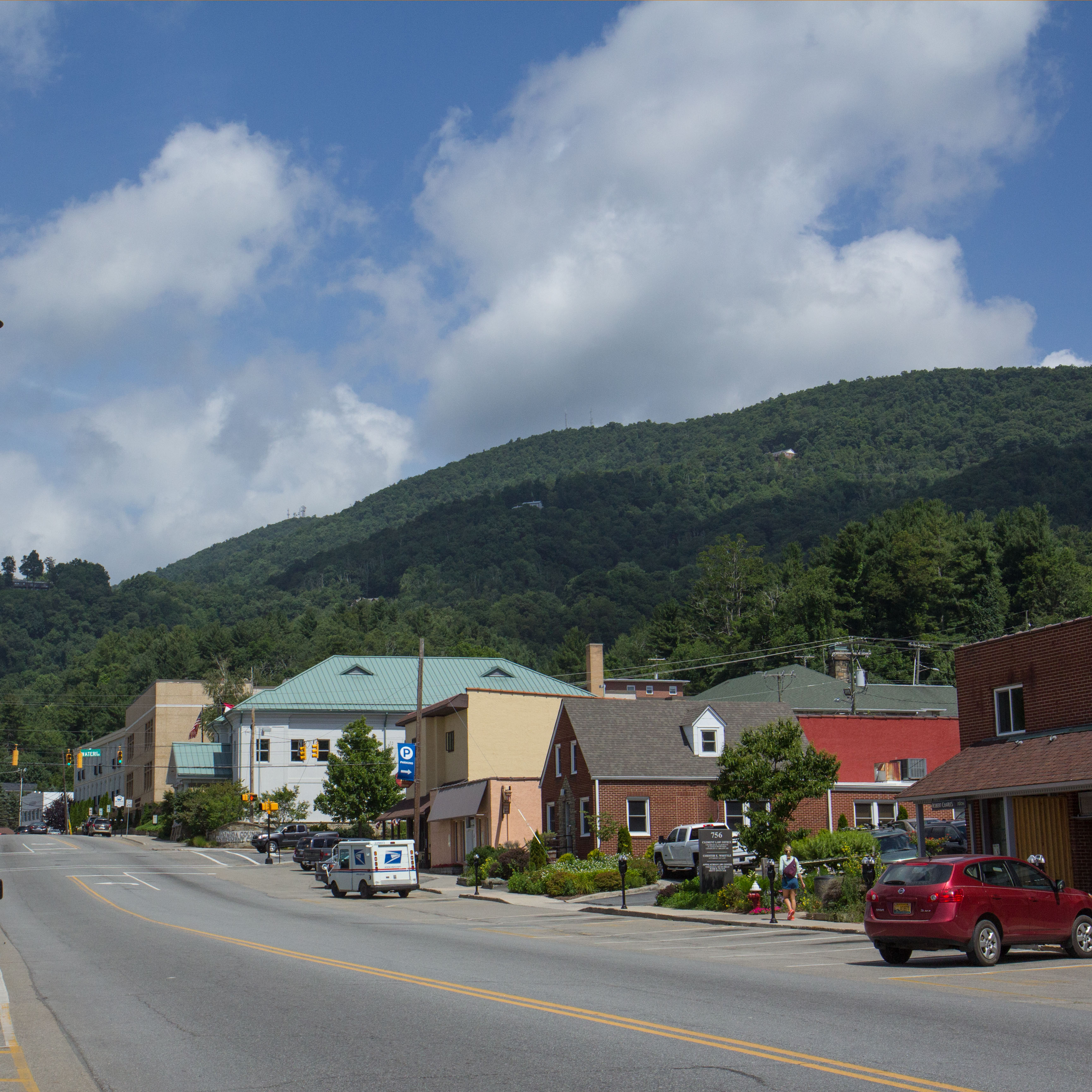 Boone NC Social Distancing Things to Do Day Trip