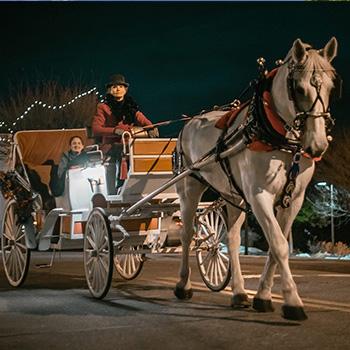 Whiteville Nc Christmas Parade 2021