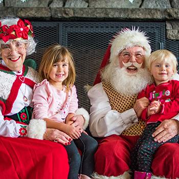 Christmas Events In Nc 2020 Beech Mountain NC Christmas 2020