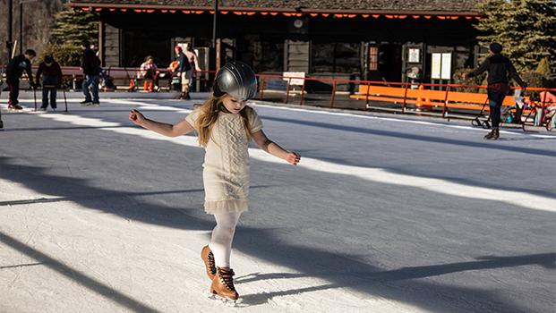 App Ski Mtn Ice Skating