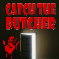 Catch the Butcher Ensemble Stage