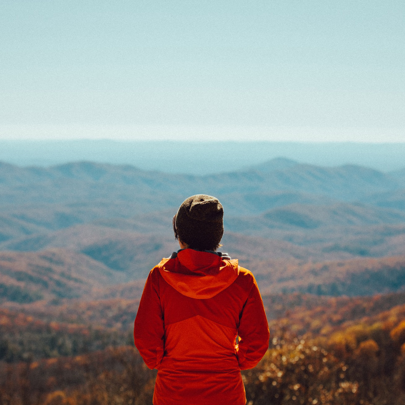 NC Mountain Day Trip Itineraries @sickhews