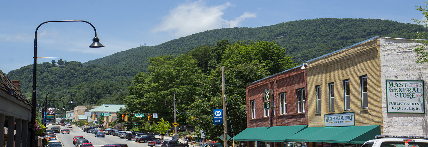 Boone NC Travel Guide 2019